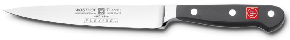 Wüsthof Classic vykosťovací nůž 16 cm