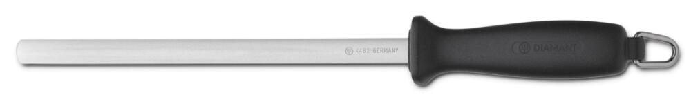 Wüsthof ocílka diamantová jemná 23 cm