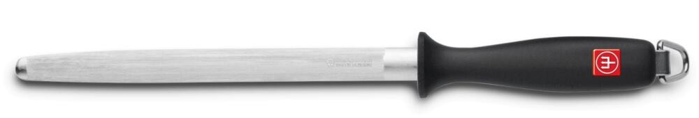 Wüsthof ocílka oválná 20 cm