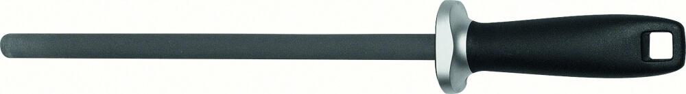 Zwilling keramická ocílka 230 mm