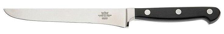 KDS KINGs ROW 6, vykosťovací nůž