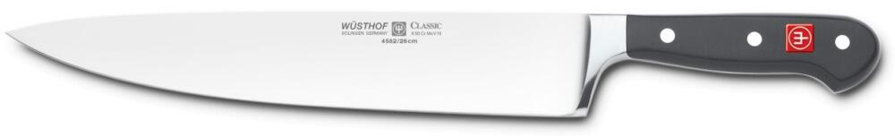 Wüsthof Classic kuchařský nůž 26 cm