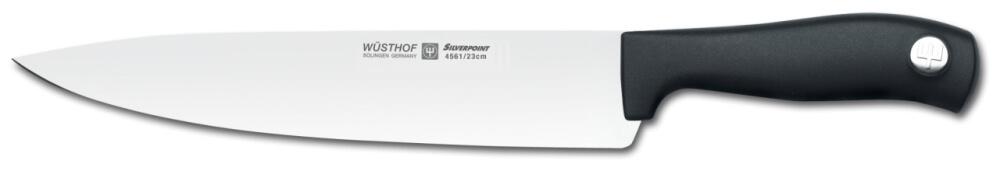 Wüsthof Silverpoint kuchařský nůž 23 cm