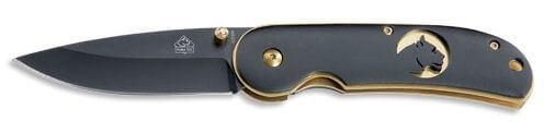 Puma TEC Goldplatinen 7302411