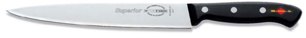 F. Dick Superior plátkovací nůž 21 cm