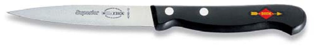 F. Dick Superior kuchyňský nůž 10 cm