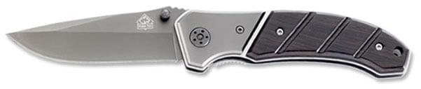 Puma TEC Einhandmesser 313012