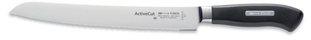 F. Dick Active Cut nůž na chléb 21 cm