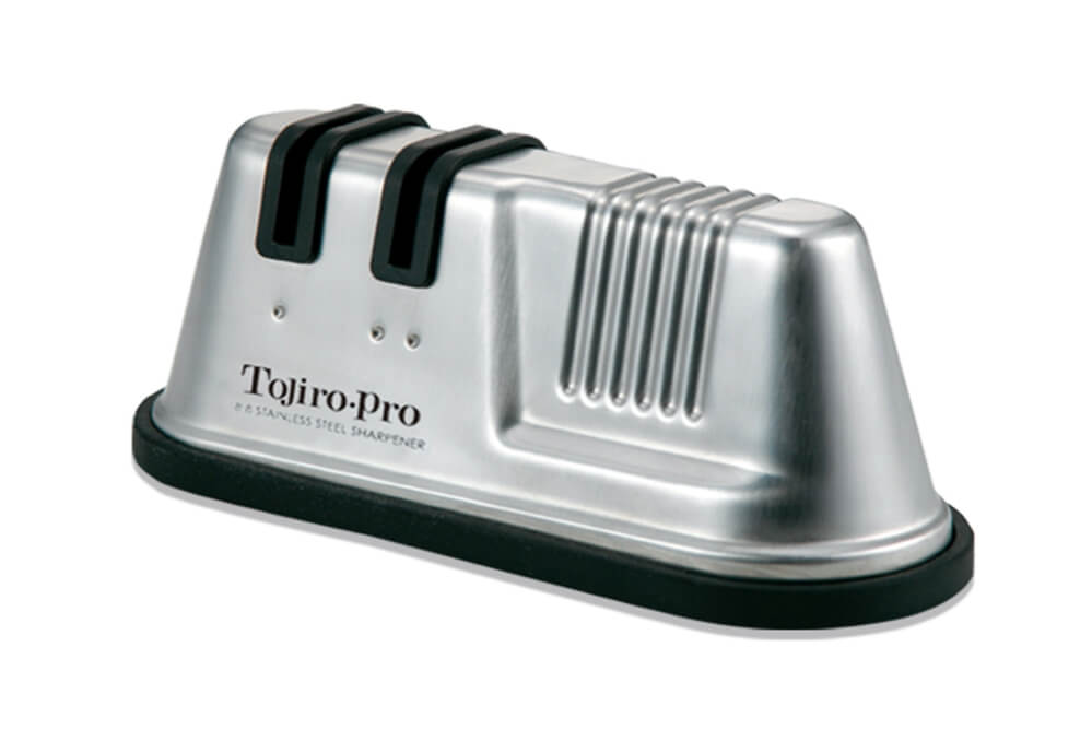 Tojiro nerezový ostřič