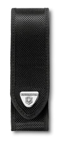Victorinox kožené pouzdro na nože 130 mm