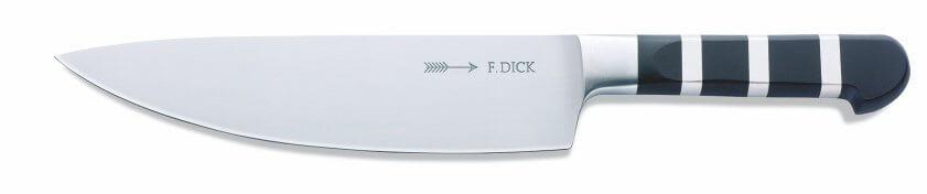 F. Dick 1905 kuchařský 21 cm