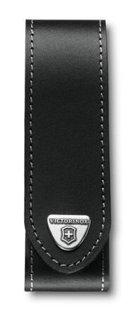 Victorinox kožené pouzdro 130 mm