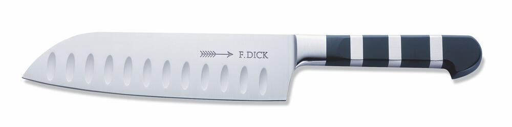 F. Dick 1905 Santoku 18 cm