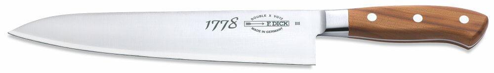 F. Dick 1778 kuchařský 24 cm