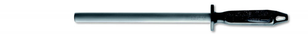 Ocílka F. Dick Diamant 25 cm