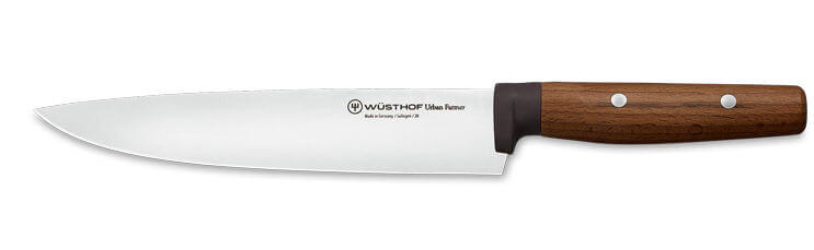 Wüsthof Urban Farmer kuchařský nůž 20 cm