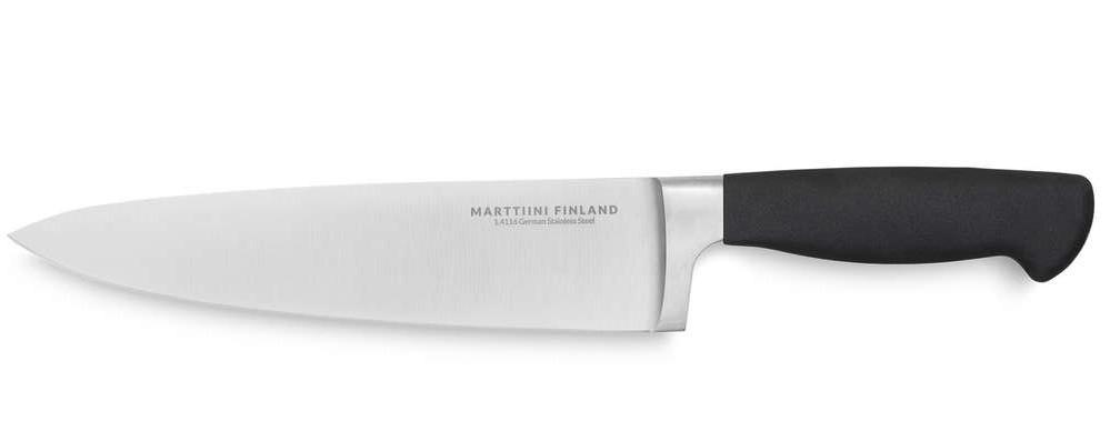 Marttiini Kide kuchařský nůž 21 cm