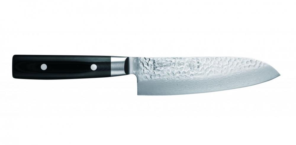 Yaxell Zen Santoku nůž 16,5 cm