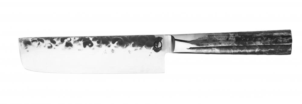 Forged Intense japonský nůž na zeleninu 17,5 cm