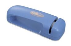 Tojiro Kent modrý ostřič