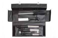 Mikov sada nožů 300.0 05/D